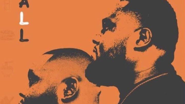 Album: King Rab & Killa – The Last Fatboi Fall
