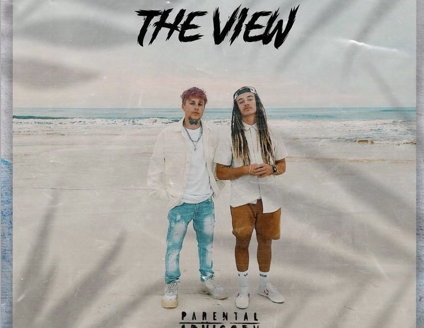 Shiesty Z4 – The View ft. 9arick [Official Music Video]