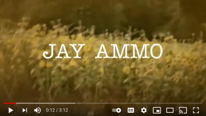 [Video] Jay Ammo – Honest