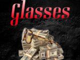 Glasses, Ratchet Rico, Single