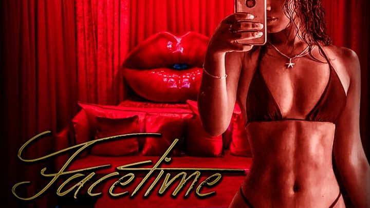 """[NEW MUSIC] J. MAURICE – """" FACETIME"""" 