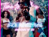 Ricky B – Konpa