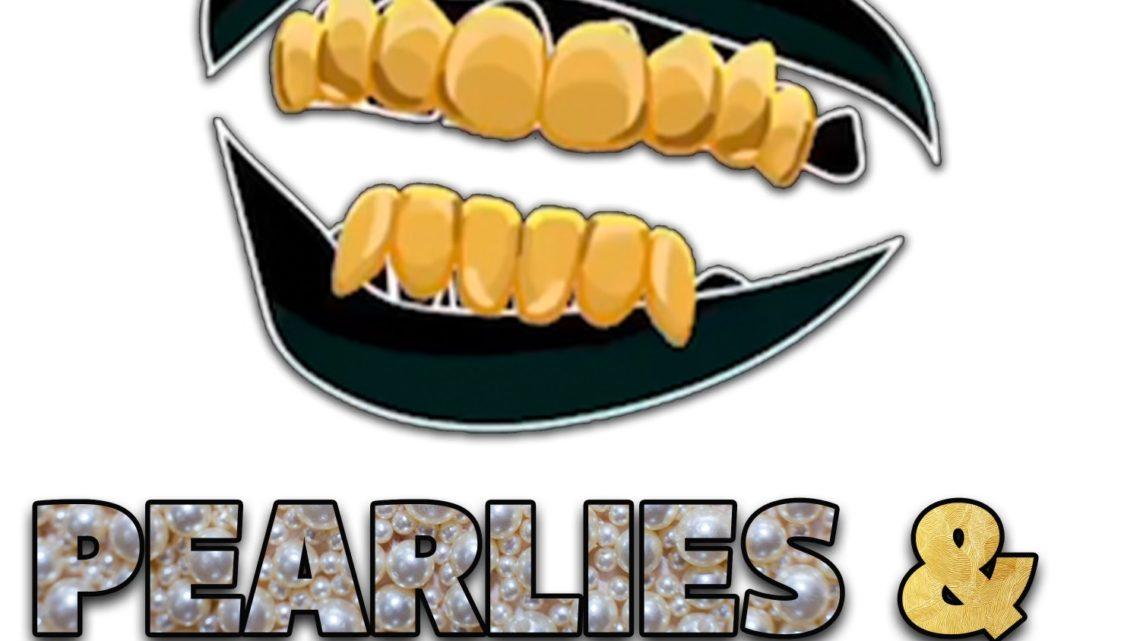 """Arradon """"Pearlies & Golds"""" Music Service   @ArradonTD"""
