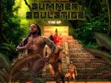 Cisalo - Summer Soulstice