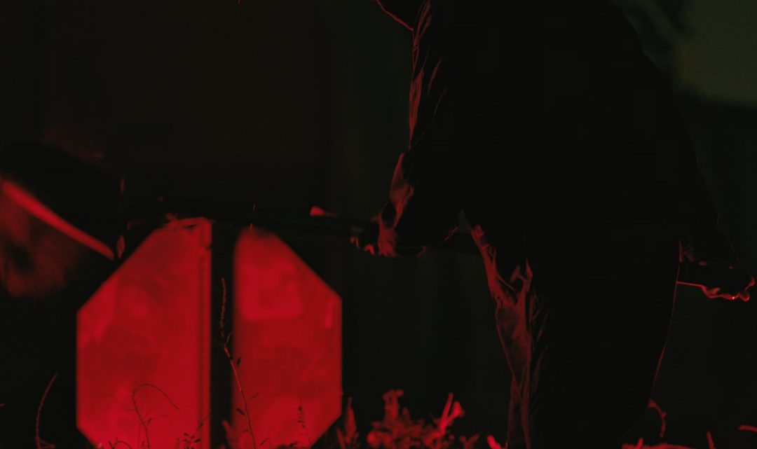 "Koan Kenpachi ""Weirdo"" Single   @koan_music"