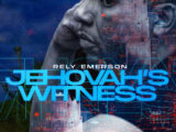 Rely Emerson - Jehovah's Witness Single