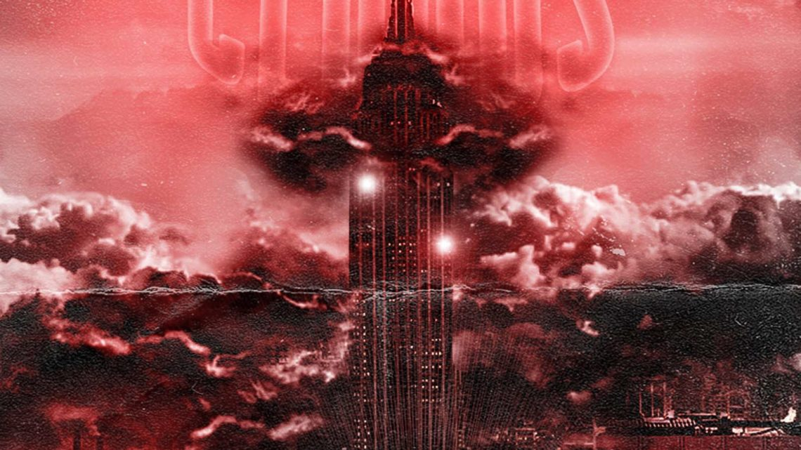 B Billz comes with a new drill record 'New Clouds'