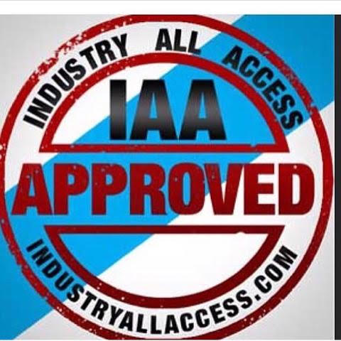 Industry All Access Helps Artist Careers Progress
