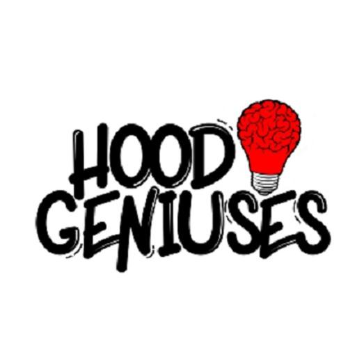 Hood Geniuses Podcast-Miz 100's show – Is Marriage Really Worth It? Ep. 12 @hoodgeniusespod