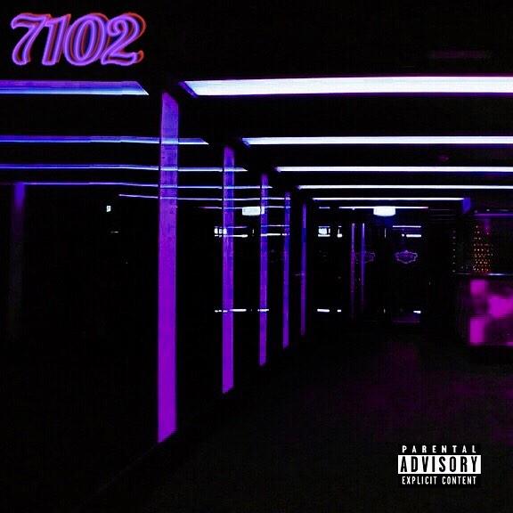 [EP] Rob Ray – 7102 @realrobray
