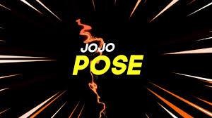 Apollo Fresh – JoJo Pose @apollo_fresh