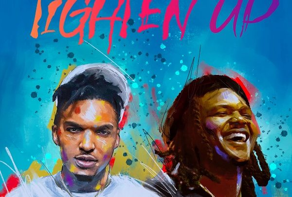 4LGang G5ive – Tighten Up Ft. Young Nudy