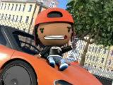 Yung Stakks - Swing My Door ft G Herbo Anime Video