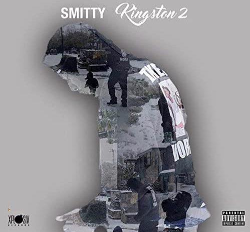 [Music Video] Smitty – VB$ Love   @Kingston_Smitty @PlayasClubMG