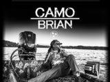 Camo Brian - Already Famous
