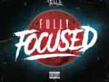 Fayn - Fully Focused
