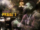 M Soto - Phase 1