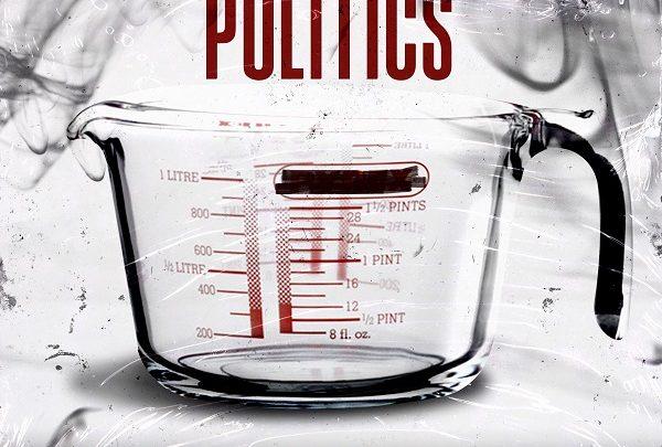 Reggo – Politics
