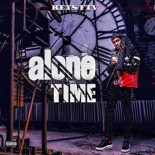 [New Music] Keys FTV – Alone Time | @FtvKeys