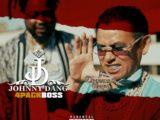 4Pack Boss - Johnny Dang