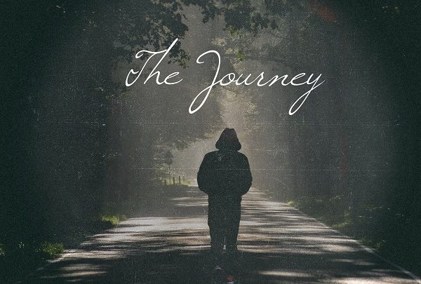 A.C. – The Journey