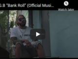 A.G.B. - Bank Roll