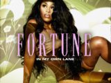 Fortune - In My Own Lane