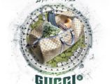 Lambo Lamb - Gucci