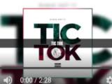 Nique Got-It - Tic Tok Lyric Video