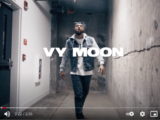VY MOON - Get It Together