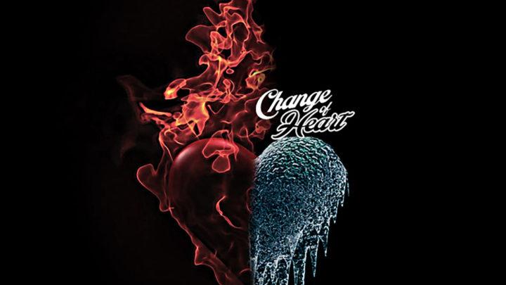 "Yung Stakks ""Change of Heart"" Single | @yungstakks_"