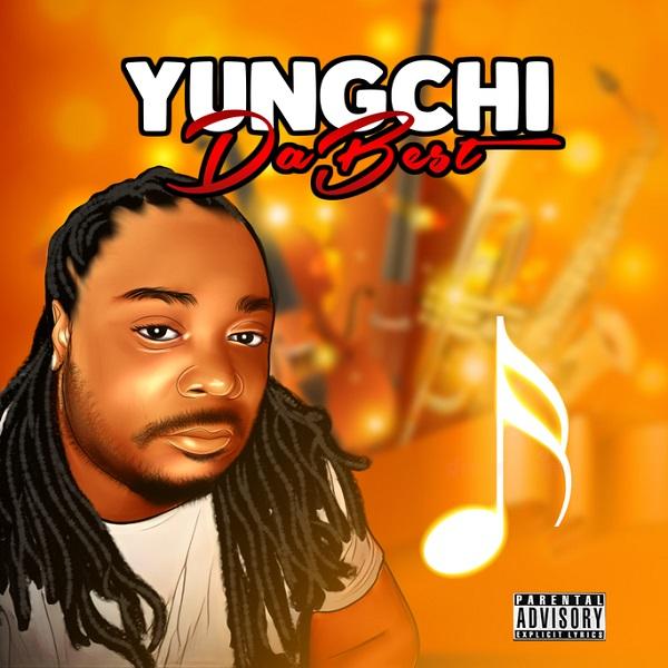 YungChi DaBest – Money, Power, Respect (Feat. FIEND)
