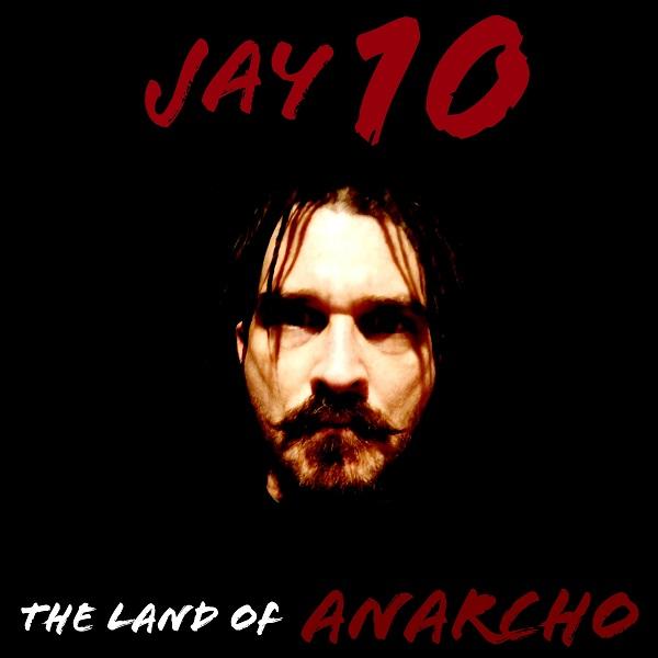 Jay10 – The Virus