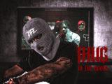EZ Longway - Thug In The Room