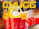 GoodLook - Chugg