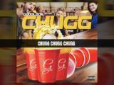 GoodLook - Chugg Lyric Video