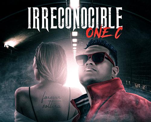 ONE C – REGRESA IRRECONOCIBLE