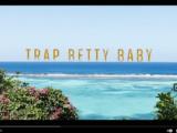 "King Jazzy ""Trap Betty Baby"" Single"