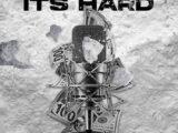 Nique Got-It - It's Hard