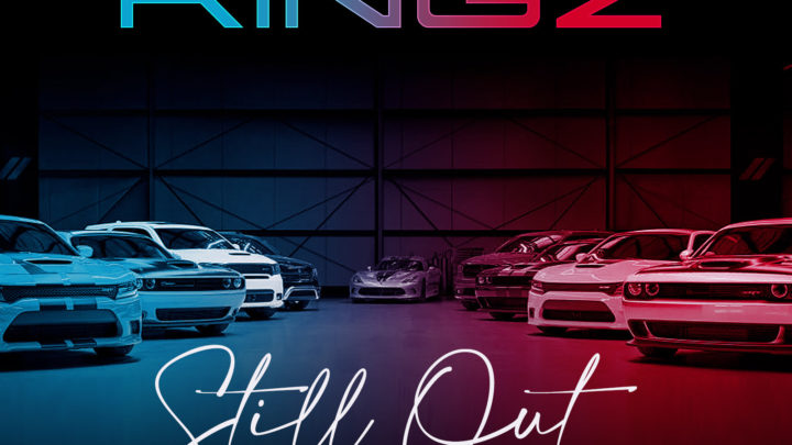 "Rich KingZ ""Still Out"" DJ PACK + VIDEO 