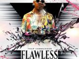 Trap Commander - Flawless