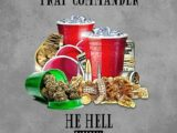 Trap Commander - He Hell