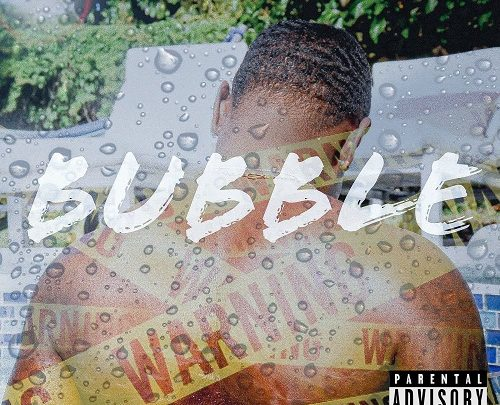 "[New Music] Poppa Loula ""Bubble"" @therealpoppaloula"