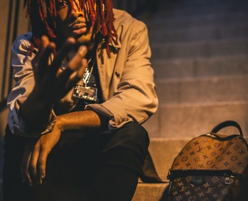 """Tre Hoover Releases New Video """"Dirty Not Clean"""" @Tre_Hoover"""
