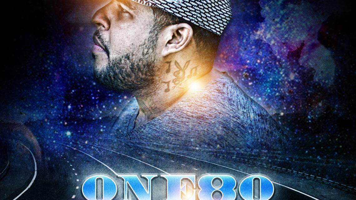 Spotlight on Rapper One80