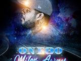 ONE80 - Miles Away - Single