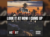 Fayn - Came Up Lyric Video