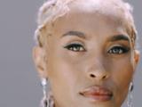 Olisae - Nack Her Video