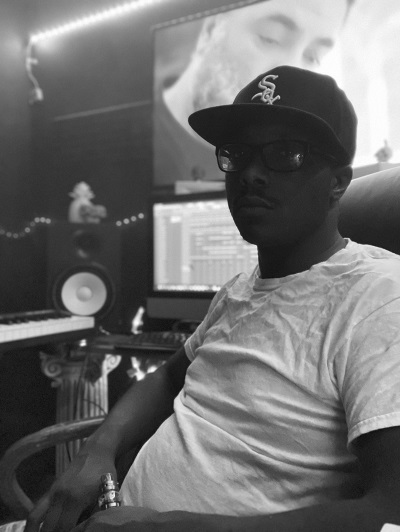 [New Music] TrellOnDaTrak – Dropped The Bag (feat. Richi Rasta)