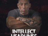 Intellect – Headlines